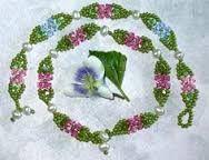 Image result for deb moffett hall august bracelet
