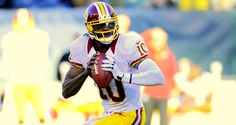 Griffin III