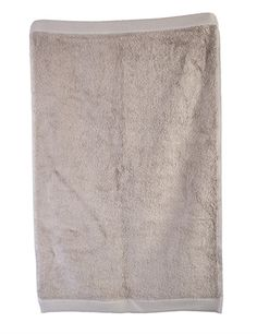njoy the sumptuous feel of our bamboo hand towels against your skin and you''ll never want to use any other. Our plush bamboo hand towels by Baksana are beautifully made and of the highest quality. They have a luxuriously thick 700gsm pile, as thick as premium cotton hand towels but much, much softer. They resist fading and shrinkage, keeping their shape and remaining pleasant to use....No wonder our customers absolutely love them!