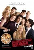 Amerikan Pastası 8 Buluşma / American Pie 8 Türkçe Dublaj izle
