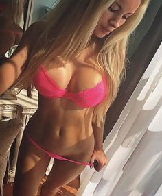 College Babe Sexy Hot Blondes