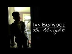 "Ian Eastwood | @Ian_Eastwood Choreography | @Mackenzie Kirk -""Be Alright"" | Justin Bieber - YouTube"