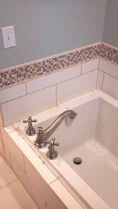 bathroom remodel winston salem nc. Bath Remodel · Www.builtbychc.com Bathroom Winston Salem Nc I