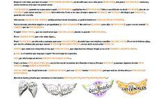 Etiqueta #7AñosSinCasiAngeles en Twitter Angel Rebelde, Decir No, Nostalgia, Teen, Sayings, Quotes, Backgrounds, Book Of Life, Qoutes Of Life