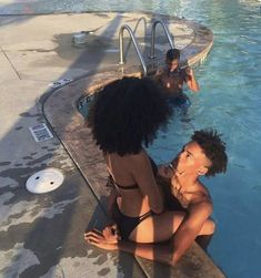 hickies relationship goals PLug me allaboutlivy Cute Black Couples, Black Couples Goals, Cute Couples Goals, Dope Couples, Couple Goals Relationships, Relationship Goals Pictures, Couple Relationship, Flipagram Instagram, Cute Relationship Goals