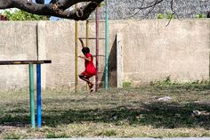 CUBA Varadero park Varadero, Ikat, Cuba, Baseball, Park, Travel, Viajes, Parks