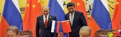 China en Rusland worden geholpen door aliens. Tijdschriftredacteur doet in dit artikel opzienbarende uitspraken - https://www.ninefornews.nl/china-rusland-worden-geholpen-aliens/