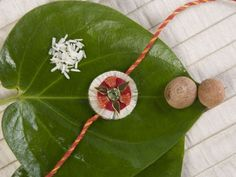Simple Ideas To Make Rakhi For Your Brother - BoldSky.com