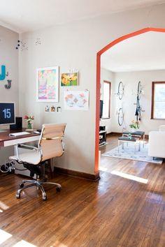 Minimalist Home Design Square Feet minimalist living room with kids tiny house.Minimalist Home Office Window. Decor, House Design, House, Interior, Minimalist Decor, Home Decor, Apartment Inspiration, Interior Design, Minimalist Home