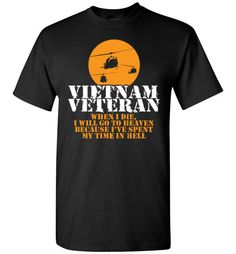Vietnam VeteranFind out more at https://www.anzstyle.com/products/vietnam-veteran #tee #tshirt #named tshirt #hobbie tshirts #Vietnam Veteran