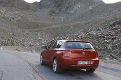 #BMW #F20 #120d #xDrive #Hatchback #SportLine #UrbanLine #MPackage #SheerDrivingPleasure #Drift #ProvocativeEyes #Sexy #Hot #Burn #Badass #Freedom #Live #Life #Love #Follow #Your #Heart #BMWLife