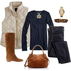 """Wearing 3-5-13"" by jlacy1010 on Polyvore"