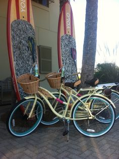 Bikes Seaside Fl Yolo in Seaside FL