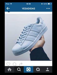 online retailer 6f641 9c961 Tenis, Adidas Superstar