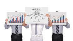 Seo Optimization, Search Engine Optimization, Seo Packages, Seo Consultant, Website Maintenance, Best Seo Services, Seo Keywords, Best Seo Company, Website Ranking