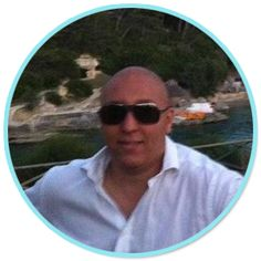 Mehlil anouar photo profil