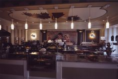 Caffetteria Hausbrandt - Udine