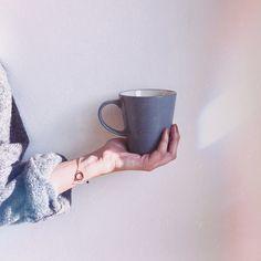 #autumn #cozy #photographyideas #hygge #tea #jewelery