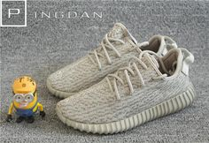 yeezy boost 350v2,350 only 45usd