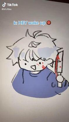 Otaku Anime, Anime Guys, Manga Anime, Hunter Anime, Hunter X Hunter, Anime Films, Anime Characters, Dream Anime, Animes On