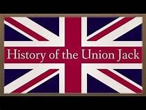 History of the Union Jack. A silent but cool documentation of the British flag. For mom f you ever tall about Britain and you want to make your students very happy. Jack Youtube, Britain's Got Talent, Life In The Uk, Camping Uk, Moving To The Uk, Union Flags, British Things, Union Jack, British Isles