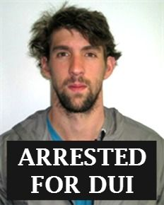 There is nothing minor about being arrested for driving under the influence in Baltimore -- just ask Michael Phelps, whose recent DUI arrest has made national headlines.