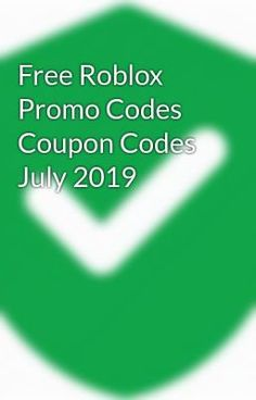 15 Best roblox codes images in 2019