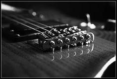 Printable, guitar, photo, digital download, detail, black and white, digital, download, photography, photographer, photoshoot, photograph by ArtofLilla on Etsy