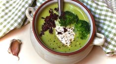 Palak Paneer, Lowes, Low Carb, Pudding, Ethnic Recipes, Desserts, Food, Lady, Tailgate Desserts