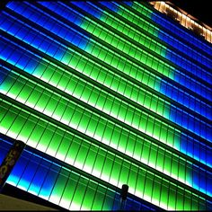 061- @dadatada ただいま岡山 #30jc #juicnow @ 岡山駅 (Okayama Sta.)