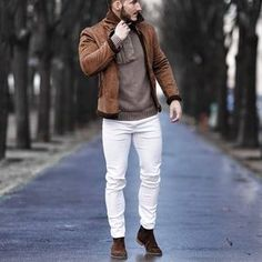 """3,836 Likes, 34 Comments - GENTLEMENFASHION (@gentlemenfashion_) on Instagram: """"Follow @gentlemenfashion_ for more style . . Yes or No?? . Amazing style by @youclement…"""""""