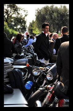 motos_old_school_participation_record