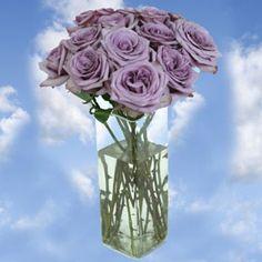 8 Dozen Assorted Color | GlobalRose.com Send Roses, Rose Online, Dozen Roses, Habitats, Rustic Wedding, Followers, Glass Vase, This Or That Questions, Friends