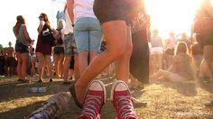 Ruisrock Festival in Turku, Finland. | qandvictoria.wordpress.com