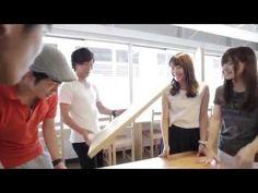SOLO THEATER(ソロシアター) 商品紹介映像 - YouTube