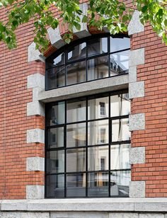 Forster Unico XS Hi: slim and strong! Indoor Outdoor, Relax, Profile, Outdoor Structures, Windows, Steel, Modern, Slim, Design