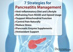 pancreatitis_7strategies