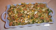nilsss...: lahana çıntırı