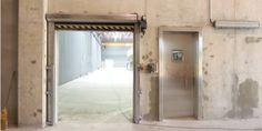 Atex doors, heat-resistant doors.  #shipyarddoor, #atexdoors http://www.shipyarddoor.com/-prdid-101.aspx