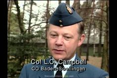TIGER SQUADRON: Canadian Combat Pilots in the Cold War (720p) Cold War, Pilots, Documentaries, Times, Youtube, Youtubers, Youtube Movies