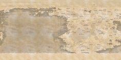 donjon; Nargaladr