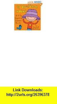 Twinkle, Twinkle Little Star (Classic  With Holes) eBook Jane Taylor, Annie Kubler ,   ,  , ASIN: B004GTN8EQ , tutorials , pdf , ebook , torrent , downloads , rapidshare , filesonic , hotfile , megaupload , fileserve