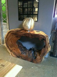 amazing resin wood table ideas for your home furnitures hoomdesign