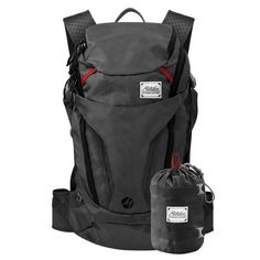 Beast Packable Backpack - 28L | Huckberry