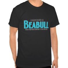 I Rescued a Beabull (Male) Dog Adoption Design T Shirt, Hoodie Sweatshirt
