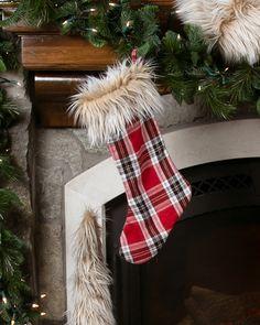 Merry Xmas Albert Mini Heart Tin Gift Present Happy Christmas Stocking Filler