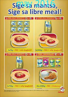 free Jollibee coupons for february 2017 Free Printable Coupons, Printable Cards, Free Printables, Store Coupons, Grocery Coupons, Dollar General Couponing, Coupons For Boyfriend, Coupon Stockpile, Jollibee