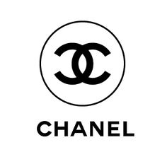 Coco Chanel Logo Colouring Pages Sketch Coloring Page Chanel Logo, Chanel Art, Chanel Decor, Chanel Perfume, Perfume Logo, Chanel Brand, Logo Luxe, Chanel Stickers, Chanel Wallpapers