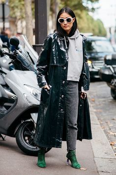 Moletom e Casaco: O combo que você vai querer testar nesse Inverno » Fashion Break
