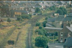 Bishop Auckland, North East England, Durham, City Photo, Bridge, Oil, Outdoor, Outdoors, Bridge Pattern